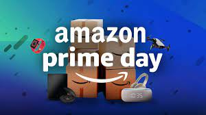 Amazon Prime Day sale reportedly planned for June 21 and 22 - CNET