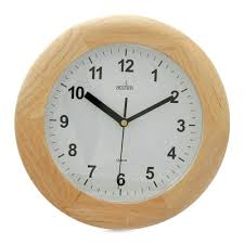 ideas chaney wall clock wooden wall clocks india mondaine wall clock with regard to measurements