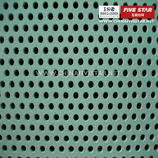 perforated sheet metal lowes anping factory perforated sheet metal lowes perforated sheet metal