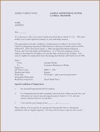 Preschool Teacher Resume Kindergarten Teacher Printables Archives Resumemaker