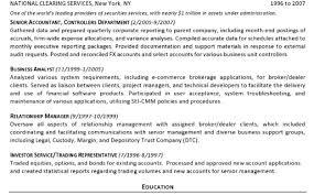 Entry Level Actuary Jobs Actuarial Assistant Job Performance