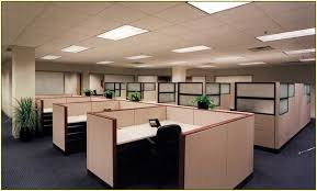 office cubicles design. file info cubicles office design cubicle