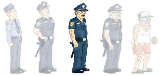 Why To Become A Police Officer Why Do You Want To Be A Police Officer Zaxa Tk