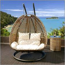 outdoor hanging chair hanging egg chair outdoor designs outdoor wicker patio swing chair with stand and