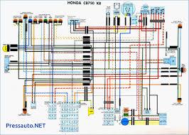 yamaha xs650 wiring diagram yamaha xs650 bobber wiring diagram 1998 yamaha golf cart wiring diagram at Free Yamaha Wiring Diagrams