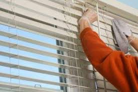 Multiple Blinds And Shades On One Headrail  Window Rescue U0026raquo Blinds Cost Per Window