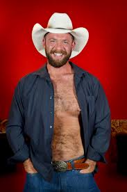Gay rodeo fort lauderdale