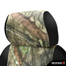 coverking skanda neosupreme custom car seat cover for ford 2001 2004 f 250 super duty mossy oak break up country with black sides com