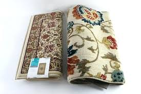 allen roth and other accent rugs 2 pieces property room allen roth rugs allen roth indoor