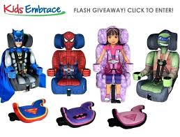 spiderman booster seat cool cars cool official batman toddler baby car seat booster by craft ideas spiderman booster seat