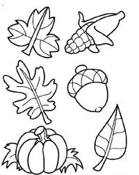 Fruit Coloring Pages New Free Printable Nature Coloring Pages Luxury
