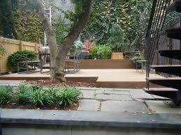 Small Picture Garden Design Brooklyn Photo On Spectacular Home Interior