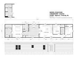 >house plan champion mobile home floor plans design ideas  house plan champion mobile home floor plans design ideas sensational bedroom single wide homes