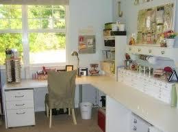 corner desk home office furniture shaped room. Creative Of Corner Desk Ideas With Best 25 Desks For Home Only On Office Furniture Shaped Room O