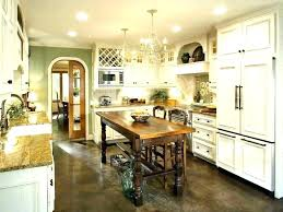 cottage style lighting fixtures. Country Kitchen Lighting Light Fixture Large Size Of Style Fixtures Cottage Chandeliers
