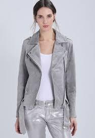 perfecto leather goosecraft andorra jacket andorra perfecto goosecraft leather bbef8nu4