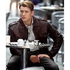 avengers jacket 900 900