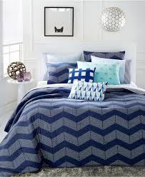 Bedroom Bed Comforter Sets Twin Set King Pictures With Amazing Blue Bedding  For Blue Bedding Sets ...