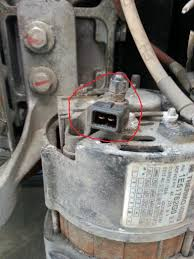 need wiring diagram for 2011 thermo tripac have older tripac apu alt code at Thermo King Tripac Apu Wiring Diagram