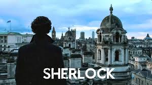 189 Sherlock Holmes Hd Wallpapers Background Images Wallpaper Abyss