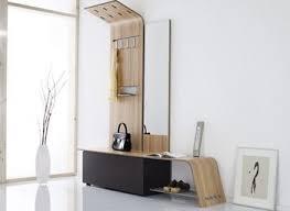 entranceway furniture. Mudroom : Small Entryway Furniture Bench With Hooks Indoor Entranceway O