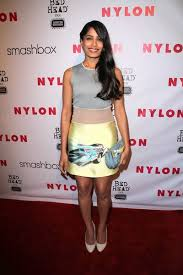 Image result for FREIDA PINTO