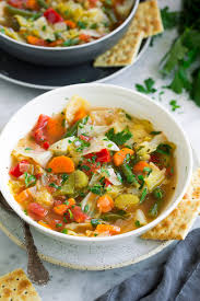Dec 12, 2018 · homemade cabbage soup forms the basis of this diet. Cabbage Soup Cooking Classy