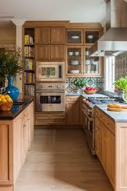 714 best Kitchen images on Pinterest | Kitchen ideas, Black ...