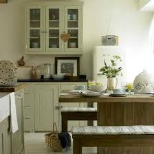 green kitchen cabinets couchableco: cabinets for kitchen olive kitchen cabinets photos