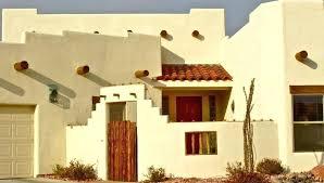 southwestern house plans southwest home designs new adobe house plans inspirational southwestern