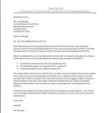 Sample Nursing Student Resume Inspirational Resume Template For ...