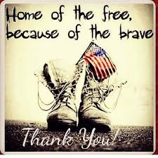 home of the free because of the brave military memorialday memorial day happy memorial day memorial day es memorial day e happy memorial day e