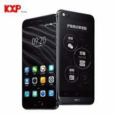 Yota Yotaphone 3 4G Only English Octa ...