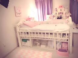 nursery furniture for small rooms. Adult Baby Nursery Furniture Bedroom Interior Design Ideas Pertaining To By Nurseries . For Small Rooms