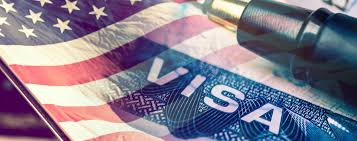 November 2018 Visa Bulletin And Adjustment Of Status Filing