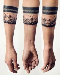 пин от пользователя Eniti на доске Time Tatuajes Para Hombres