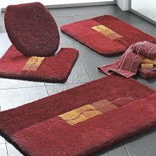 bath rug set medium size of rugs target contour bath rug bathroom rug sets bathroom