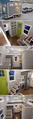 Room Addition Kits Best 20 Tiny House Kits Ideas On Pinterest House Kits Kit