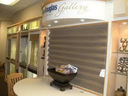 Small Picture Home Design Gallery Interior Design 2421 Callender Rd