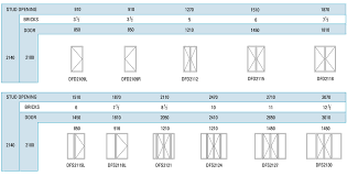 exterior french door sizes. french door sizes · stunning standard dimensions beautiful on interior doors exterior o