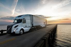 2018 volvo 780 vnl. beautiful volvo with 2018 volvo 780 vnl v