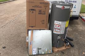 rheem water heater 40 gallon. 40 gallon rheem pro rheem water heater gallon