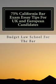 decide to purchase essays pay money for personalized drafted  ordering essays on the web is quite simple all you ve got to perform is usually to replenish in the sort whereas placing the buy provide us aided by the