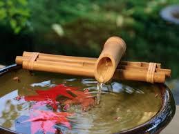 ... feng-shui-water-fountain-04