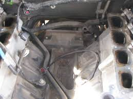 cmcv vacuum hose r&r any ideas? ford truck enthusiasts forums 2004 Ford F150 Vacuum Line Diagram 2004 Ford F150 Vacuum Line Diagram #44 2004 ford f150 vacuum hose diagram