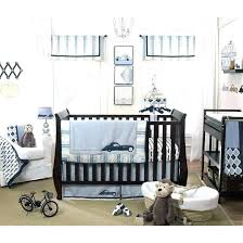 target baby crib bedding mobile cribs vintage interior dragon ball z set beddi