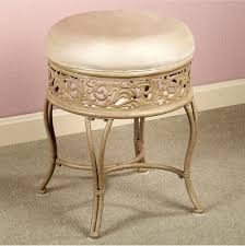 vanity stools and chairs. Adorable Bathroom Stools Chairs Delightful Small Vanity Stool For Furniture Cute Your Bedroom Makeup Idea .jpg And C