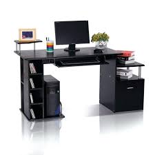 home office computer workstation. Walnut Computer Desks For Home Office Com Desk Lovely Workstations Furniture Best . Workstation