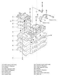 Wiring Diagram Kia Optima 2007