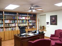 church office decorating ideas. Interesting Decorating Interior Decorating Ideas For A Church Office  I   Throughout Church Office Decorating Ideas D